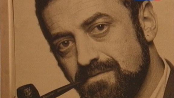 Улыбайтесь, господа… Улыбайтесь». 20 блистательных цитат Григория Горина -  Не снилось