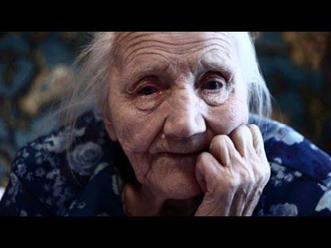 """Картинки по запросу """"Бабушка не стала плакать и что-либо говорить"""""""